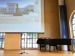 「第14回国際チベット学会学術大会」報告(開催中)1
